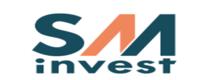SM Invest KZ