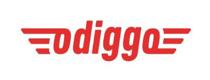 Odiggo KSA Offline Codes