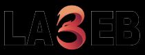 La3eb SA Offline Codes