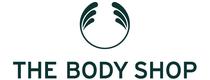 The Body Shop KSA east&center