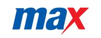 MaxFashion SA Offline Codes