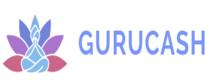 GuruCash [CPS] RU