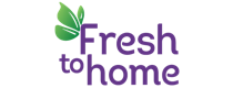 Fresh To Home AE Offline Codes