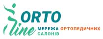 Orto-line UA