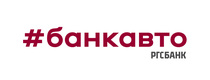 Bankauto.ru - Автомобильный маркетплейс от РГС Банка [CPL] RU