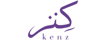 Kenzwoman