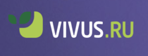 Vivus [CPS] RU
