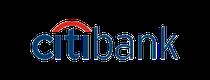 Citibank - Кредит наличными RU