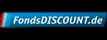 FondsDISCOUNT.de DE