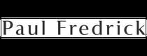 Paul Fredrick MenStyle US