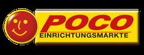 POCO Onlineshop DE