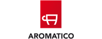 Aromatico.de DE