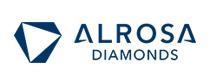 Alrosadiamond