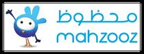 Mahzooz Many GEOs