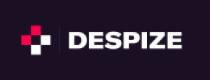 Despize Many GEOs