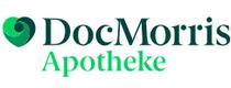 DocMorris DE