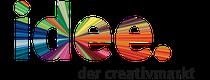 idee-shop DE