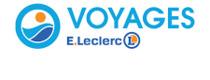 Leclerc Voyages FR