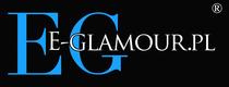 e-Glamour PL