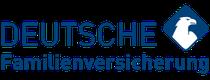 DFV DE logo