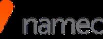 Namecheap Inc US