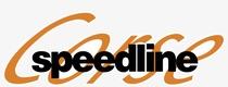 Speedline DK