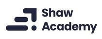 Shaw Academy Affiliate Programme