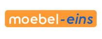 moebel-eins DE