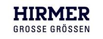 hirmer-grosse-groessen DE