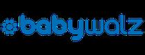 Babywalz AT