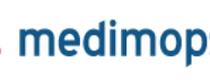 Medimops DE