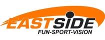 Fun-sport-vision.com DE
