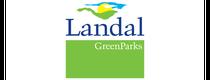 Landal GreenParks DE