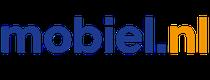 Mobiel.nl NL