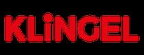 Klingel NL