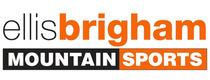 Ellis Brigham UK