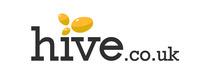Hive Books UK