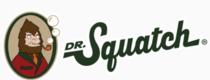 Dr. Squatch US