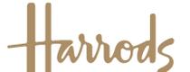 Harrods UK
