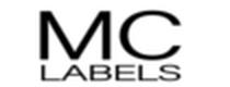 MCLABELS Global