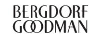 Bergdorf Goodman (Neiman Marcus) US