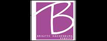 brigitte-hachenburg.de DE