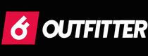 OUTFITTER DE