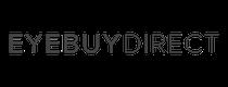 EyeBuyDirect