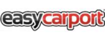 easycarport DE