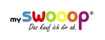 mySWOOOP DE