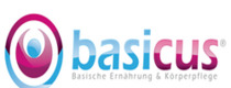 Basicus DE