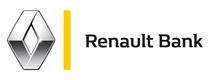 Renault Bank direkt Tagesgeld DE