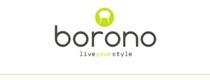 borono.de DE