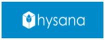 hysana.de DE